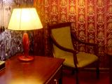 Рубин, гостиничный комплекс
